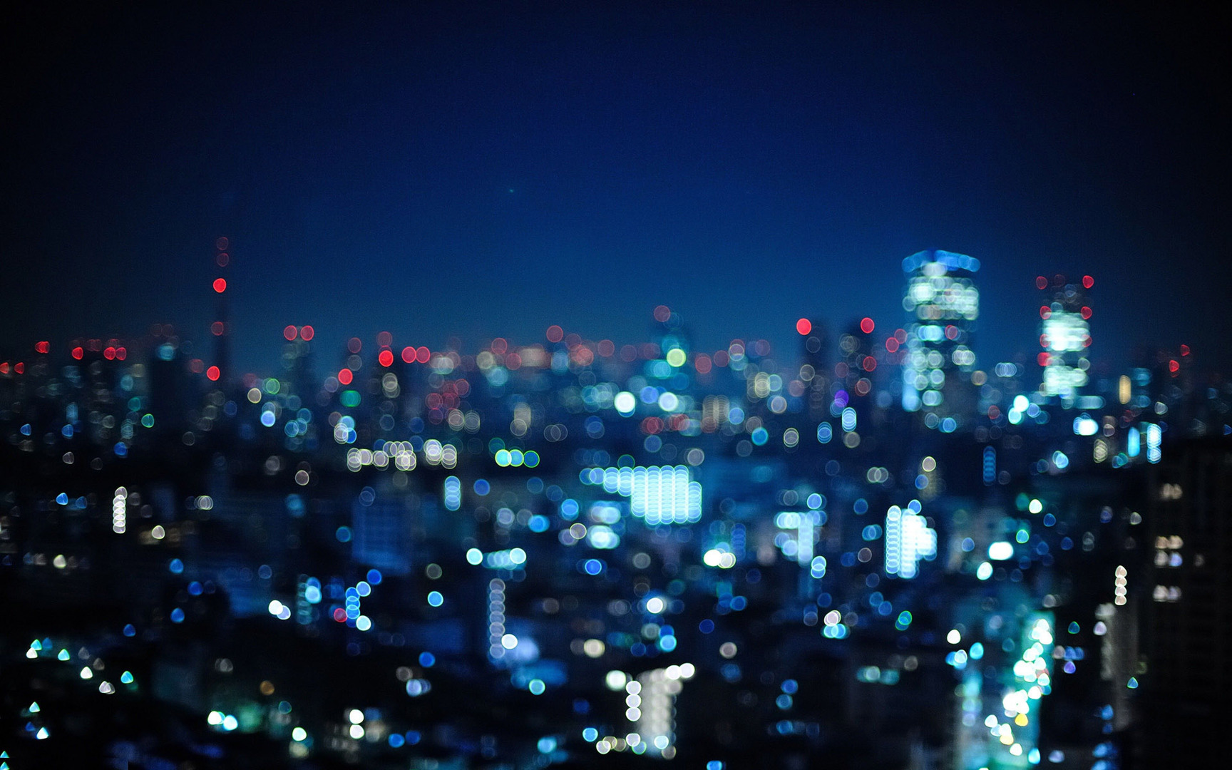 blurry-city-lights-14941