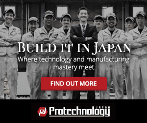 PlotechnologyJapan_banner